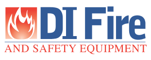 DI Fire & Safety, Inc.